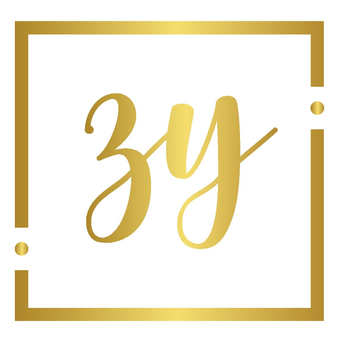 logo-gold-footer